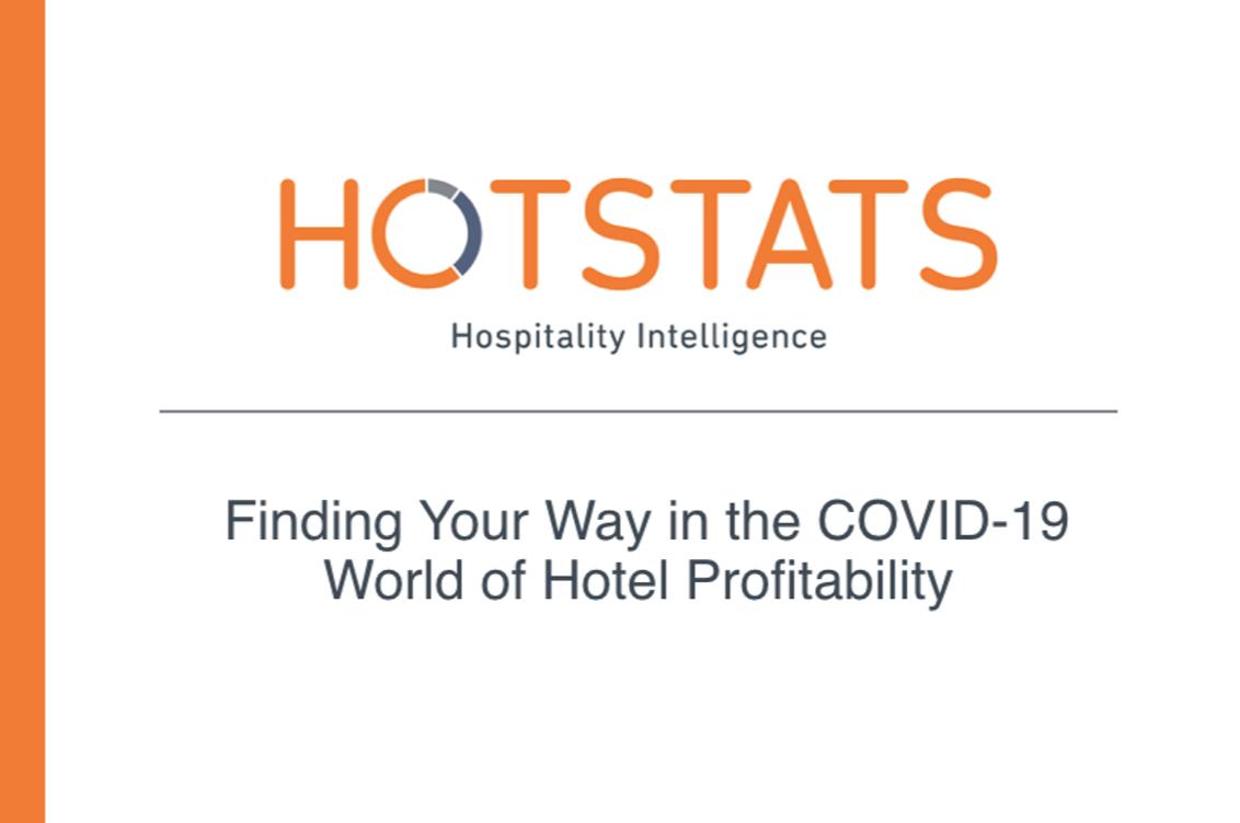 COVID-19 HotStats PowerPoint Slide-1-1