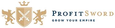 ProfitSword